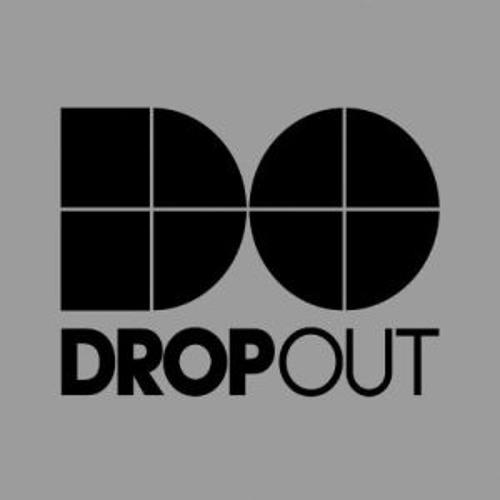 James Myles - Drop Out