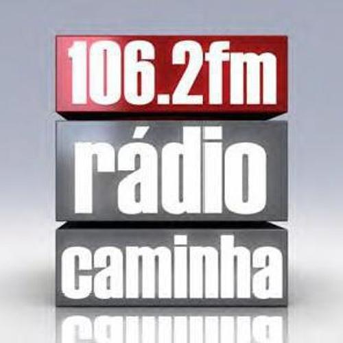 Gerarte - Residência Artística na Rádio Caminha