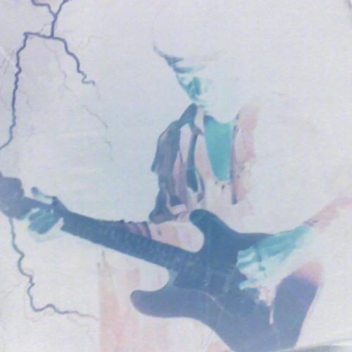 Guitarist cylibus