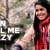 Haan haan main crazy hoon (Instrumental version) Featuring: Shiraz Ali Khan