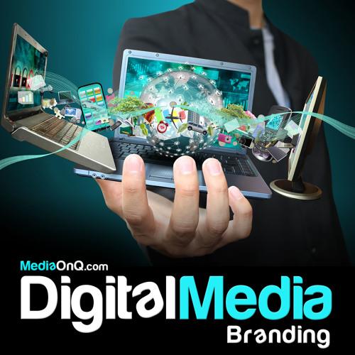 Extend Your Marketing Reach Through Hyper Syndication