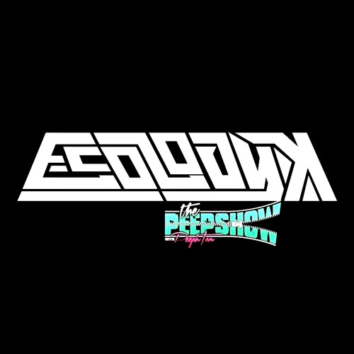 E-Cologyk - Guest Mix for The Peepshow 009 [Thanks 10K Followers]
