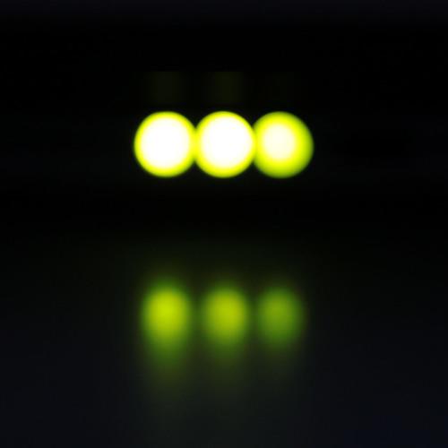 Clicks in the Dark (preview)