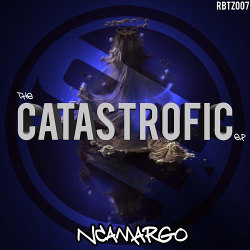 nCAMARGO - Wrong Way
