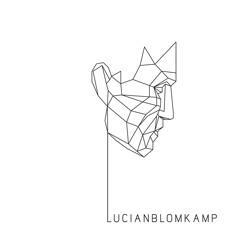 You & Me Feat. Rosebud Leach