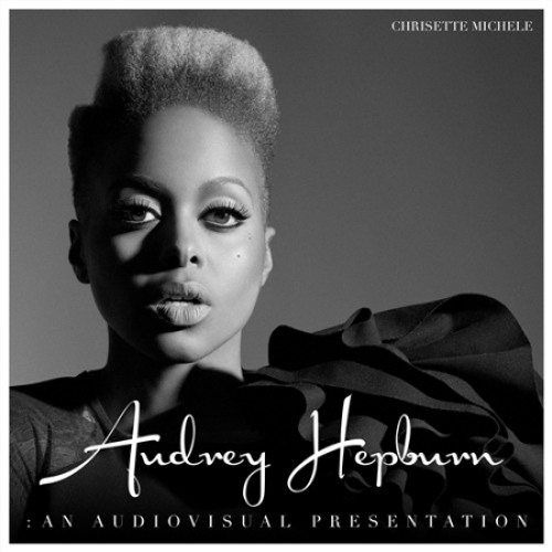 Chrisette Michele Pray Me Well Remix feat Prince Charmin'