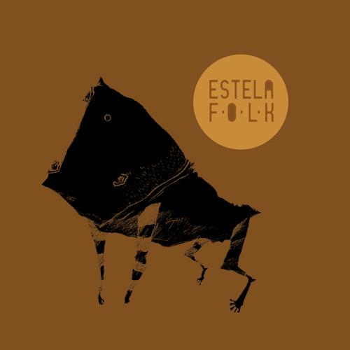 Estela Folk