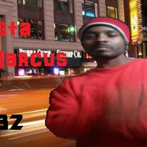Gansta Marcus - 4.2.82