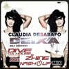 Claudia Desabafo - Deixa Eu Dizer (Dive da House & Zhine Ft. Nashup Remix) DOWNLOAD DESCRIPTION