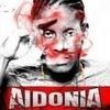 Aidonia Bruki Fi Di Jockey Pt. 2