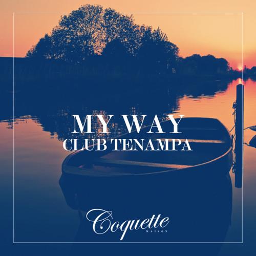 My Way (Le Nonsense Remix)