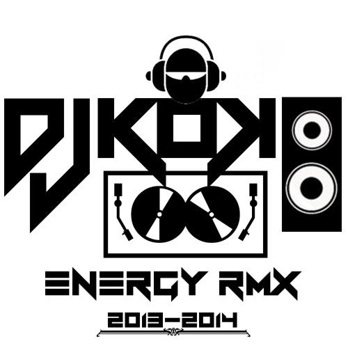98-Reycon El Lider & Jowell y Randy- El BiBi -[SiMpLe Remix Extended_koKo dj & Brayan DJ-]