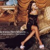 Victoria Beckham - Let Your Head Go