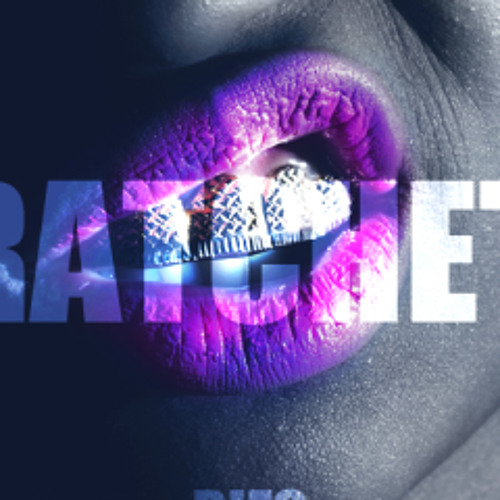 DJ Pure Logic Presents - Puttin' In Twerk: Ratchet Trappin' Vol. 1 (Free DL!) Chapters 1-3