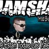Jamsha 'El PutiPuerko' Ft. Big Boy – Donde Están Toas Las Yales Aqui-djborde