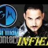 Infiel -German Montero