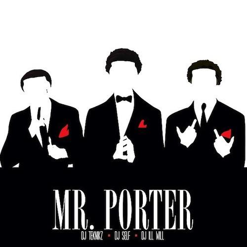 Travis Porter-Wassup