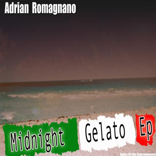 Adrian Romagnano - No Hard Feelings NOW ON BEAT PORT!