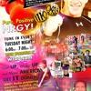 ANGT Radio 93.5 FM NY WTBQ - 4-03-13