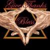 The Th Tribe Jah Bless Dub Ft Spirit mp3