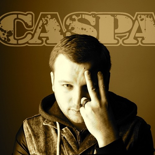 Caspa LIVE @ Bass Festival 2012 - Melkweg, Amsterdam, Holland - Feat. MC IC3 (FREE DOWNLOAD)