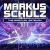 Markus Schulz Feat. Sarah Howells vs. Omnia - The Light Tempted (Markus Schulz Mashup) ASOT 600