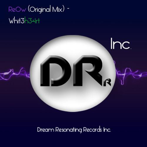 ReOw (Original Mix) - Whit3h34rt