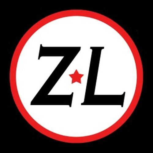 """Z*L's """"Black Meds"""""""