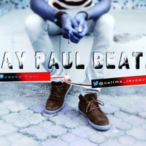 Wizkid - The Matter Instrumental - Remix By Jay Paul Beatz