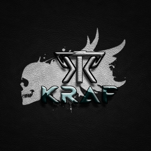 KRAF - FOG (Original Mix)