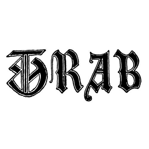 TRAB - Soo Stoned