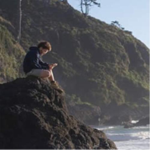 Eddie Vedder - Society Into the Wild