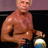Look At This / Bitch, I'm Ric Flair