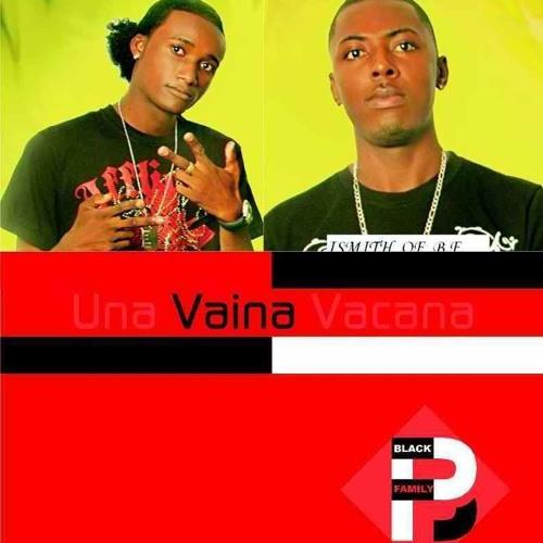 Black Family ft lejebap hommage a haiti