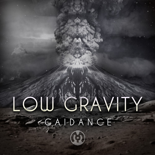 Caidance- Low Gravity [clip] *Out now on MalLabel Music*
