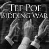 The Bidding War (10 Min Freestyle)