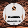 Be With You (Original Mix) - Daxsen [Happy Hour Records]