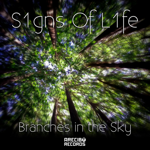 "S1gns Of L1fe - New Album Release ""Branches in the Sky"""