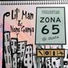 4. Te dicen boo. prod by Vacile Sounds / lyrics Lil Man , Nene Ganya , Vacile,Jay Dragon