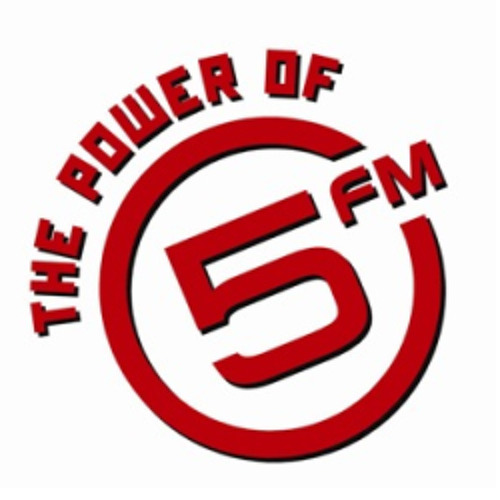 5fm Ultimix at 6 with DJ Fresh and Protoculture (03-04-2013)