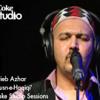 Husn-e-Haqiqi Coke Studio ft. Arieb Azhar