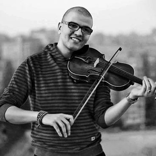 مروان أنور - حنيت