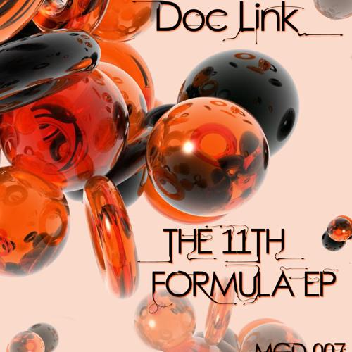 The 11th Formula 1.5 - Doc Link promo snips