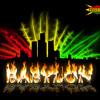 Blocka (Catcha Fire) Feat. Popcaan & Travis Scott Remix