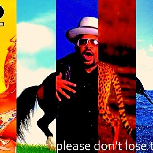 Please Don't Lose That
