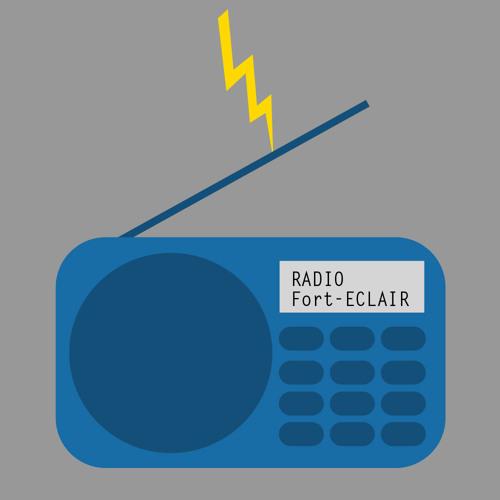 Présentation de Radio Fort-ECLAIR