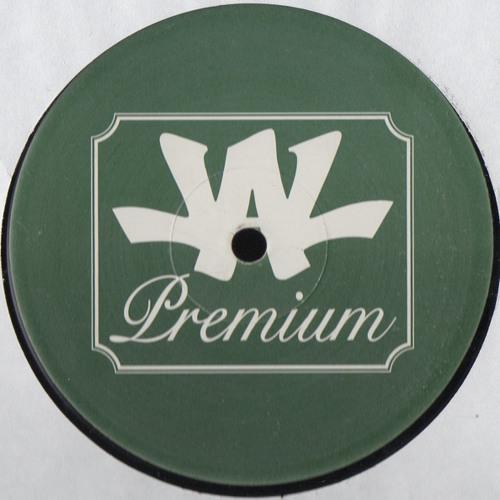 Ad-Man & Demo - Pleasure & Pain - JAL Premium
