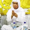 Ghuroba' PP Al-fitrah SBY