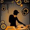 Download dj tavo mix (electro, regeton y salsa mix ) Mp3