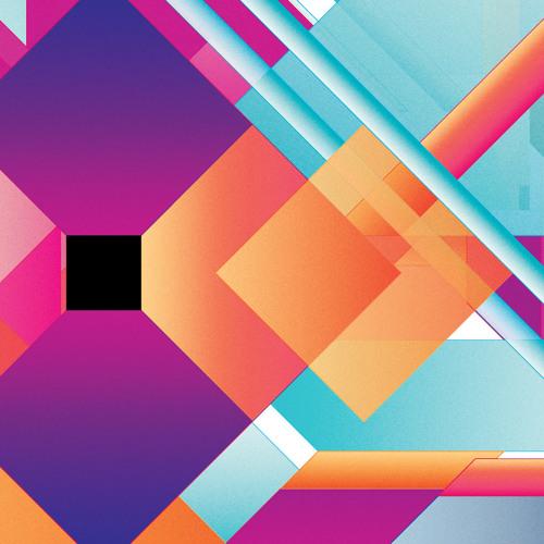 Dance Tunnel Warmup (Jason Spinks + Dan Beaumont)